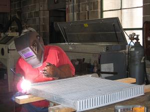 American Industrial Radiator Repair